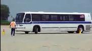Mta Buses 1/2