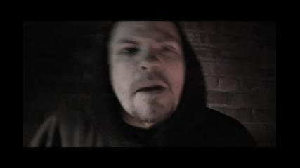 Diabolic - I Dont Wanna Rhyme