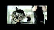 Slipknot - Before I Forget (High Quality)