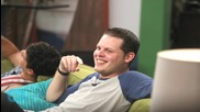'Big Brother' to Feature First Transgender Houseguest