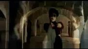 на Rihanna - Run This Town (official Music Video)
