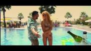 Klevi Abg's, An$ _ Flori ft. Mandi - E bojna me shije, 2015