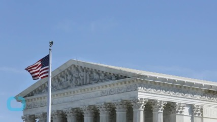U.S. Court Hands Partial Win to Big Tobacco