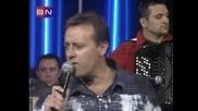 Boban Zdravkovic - Zasto Ni Sam Pticica