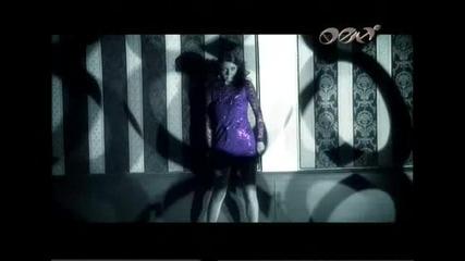 Емануела - Празни думи Видеоклип