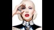 Превод* Christina Aguilera - Bionic (от Албума Bionic)