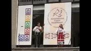 Авлига Пее 2007 - 3