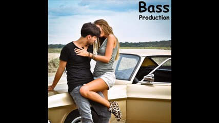 { - bass_production - } Deepsystem - Your Love