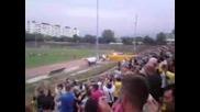 Ботев Пловдив - Чирпан