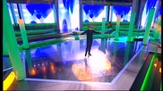 Mile Kitic - Rat srca - PB - (TV Grand 18.05.2014.)