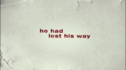 Remember Me / Не ме забравяй (2010) Trailer