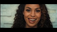 Jordin Sparks ft. 2 Chainz - Double Tap ( Official Video) превод & текст