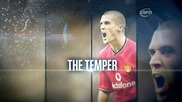 Legends Of The Premier League: Roy Keane