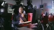 Десет Неща Които Не Трябва Да Правите В Интернет Кафе