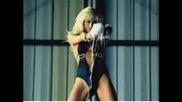 Paris Hilton Izmiva Gotina Kola