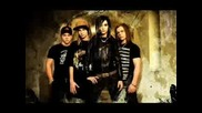 Tokio Hotel - Love Is Dead = Превод