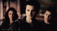 Damon & Enzo - I have nothing left [5x19]