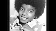 Почина Майкъл Джaксън !! R.i.p Джако (1958 - 2009)