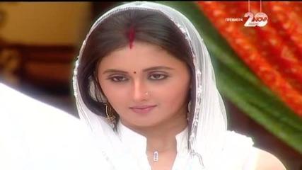 sindhu bhairavi episode 754