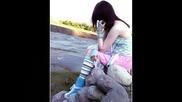 Превод!!! Evanescence - Missing