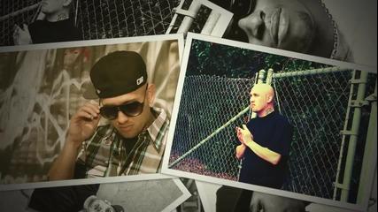 Lil Eazy E Ft Lil Tone Ft Bobby Luv - Goodfellas