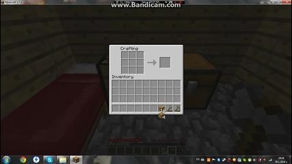 bandicam 2014-01-30 19-52-35-960