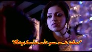 Madhu and Rk.''i Love You''
