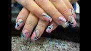 nail art design 2.avi