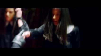 Превод: Jessie J - Nobody' s Perfect - Заснето в България