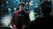 Роки Балбоа Мотивираща реч