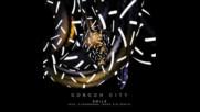 *2016* Gorgon City ft. Elderbrook - Smile ( Rude Kid remix )