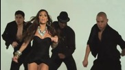 N E W! Melissa Molinaro - Dance Floor (official video) {high quality}