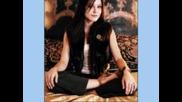 Sophia Bush {brooke} Pics