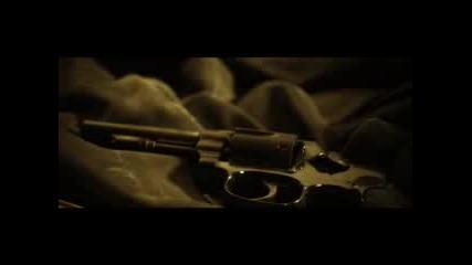 Indiana Jones 4 (2008) - Trailer