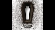 Metallica - The Day That Never Comes  2008 *HQ Sound*
