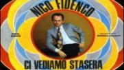 Nico Fidenco-- La Voglia Di Ballare