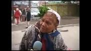 Тази Ромка Направо Ще Ви Разбие От Смях