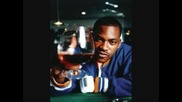 Cashis And Obie Trice - We Ride For Shady