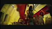 Dr. Dre - Kush feat Snoop Dogg , Akon