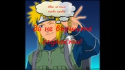 Naruto Star Fik [new Fik] Епизод 14