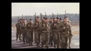 Южен Вятър - Батальона 2.