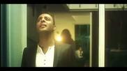 Arash feat Helena- Broken Angel (official Video)* Превод*