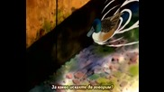 Момичето от ада - Епизод 4 - Bg Sub