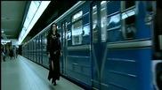 Ивана - Стара история