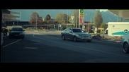 Премиера ! Daddycold & Ćira feat. Mr.dani-e - Obilaziš Kafane ((official Video)- Обикаляйки кръчмите