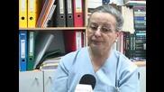 Безплатни прегледи в очната клиника на ИСУЛ