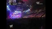 John Cena - Снимки + John Cena Vs Umaga (End Of The Match)