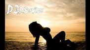 Aronchupa - Albatraoz D3evice ремикс