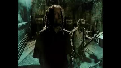 Korn - Did My Time [hd]