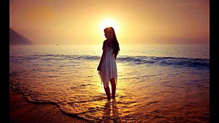 Ellie Goulding - Love Me Like You Do (sandh Remix)